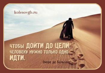 В казахстане женщины 1962 года рождения уйдут на пенсию